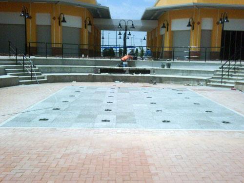 Vivienda Aguascalientes