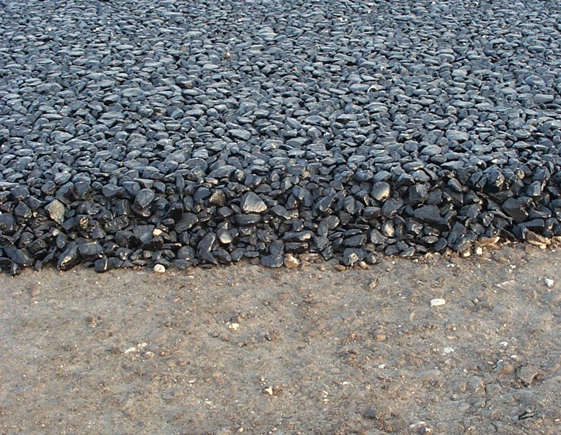 asfalto-en-frio