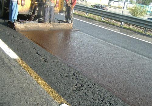 concreto-permeable-usos-y-aplicaciones-slurry2
