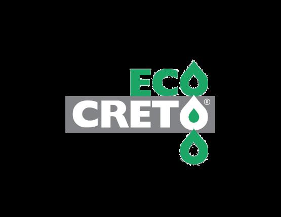 ecocreto-logo-transparente