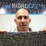 Entrevista Con el Lic. Alejandro Álvarez – Director Comercial de Hidrocreto