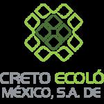 Concreto Ecológico de México Gana Concurso de Empresas Verdes