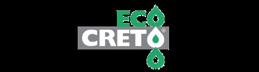 ecocreto-corto