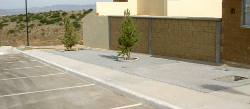 proyectos-concreto-ecologico-de-mexico-mundo-imperial-acapulco-002